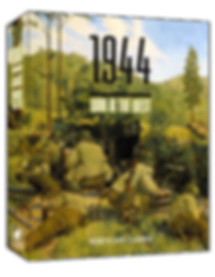 3D-Box-1944 PNG.png