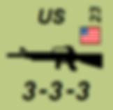 US_Grunt_23.PNG