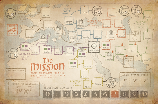 Mission Map Reduced.png