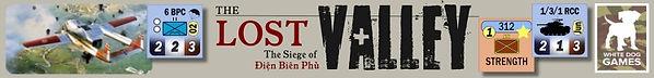 Dien Bien Phu banner