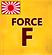 Japan Force F