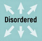 disordered.PNG