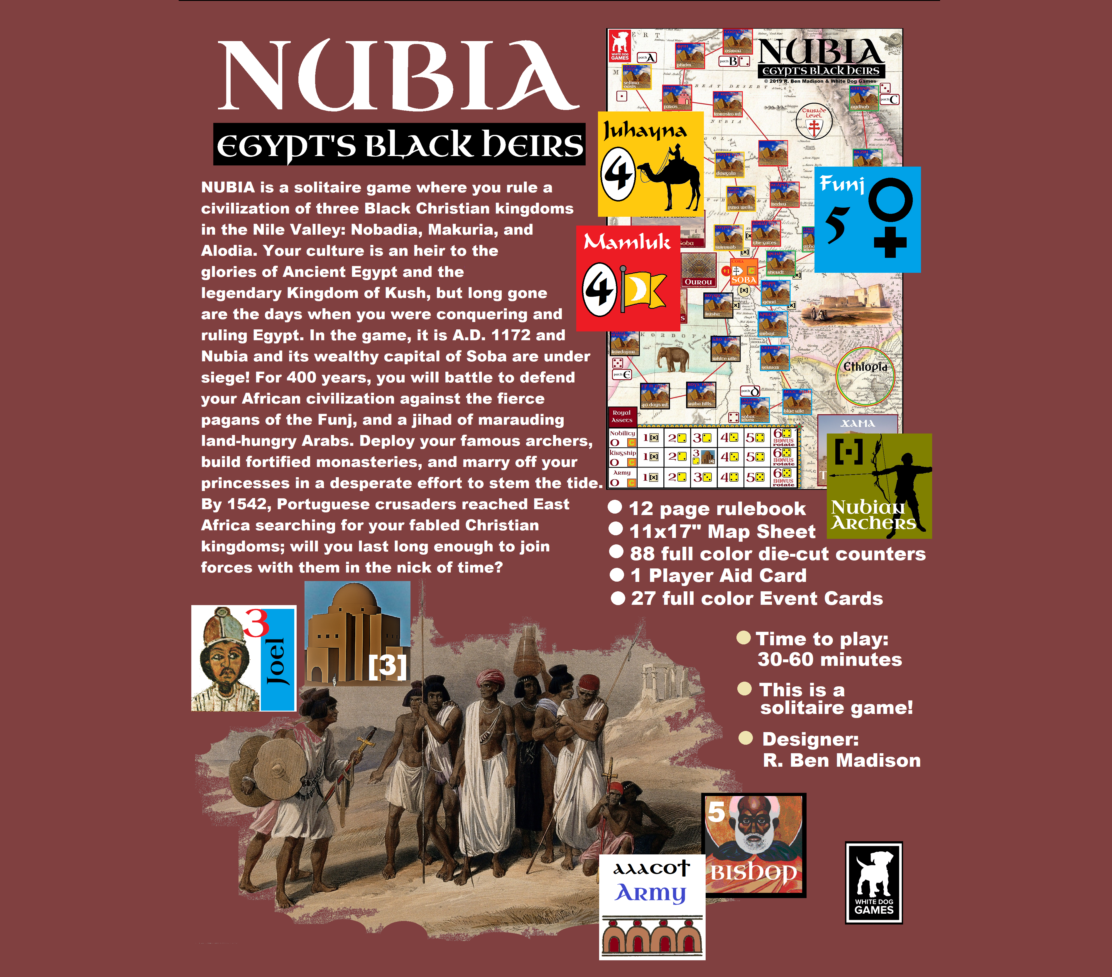 nubia box back final