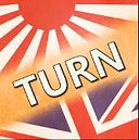 turn marker