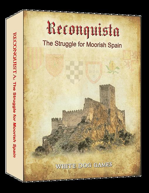 Reconquista 3-D web box.png