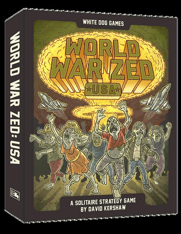 WWZ 3-D web box.png