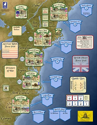 tim allen DTOM game map