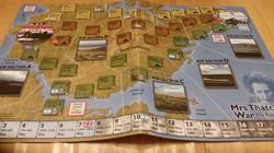 MTW tactical map.jpg