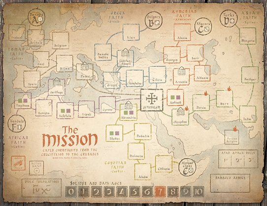 Mission_Map_XL 22x17 reduced.png