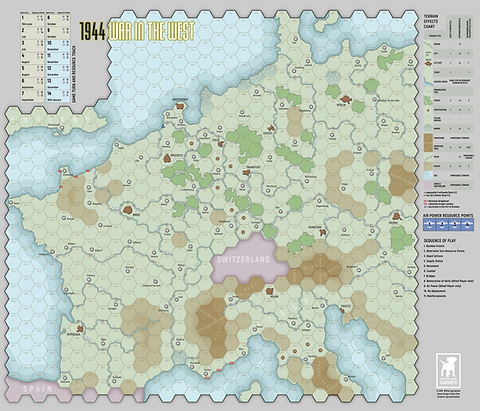 west map_1944.png