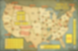 WWZ_MAP_small.png