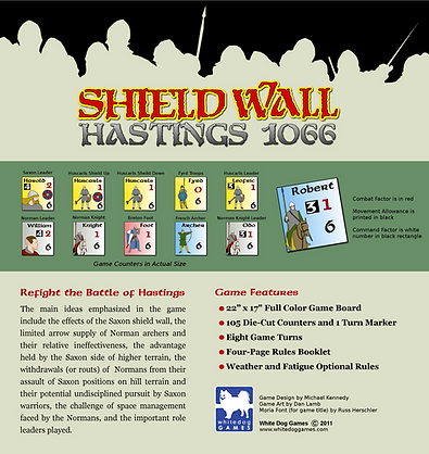 shield wall final back cover.png