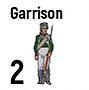 russian garrison.PNG