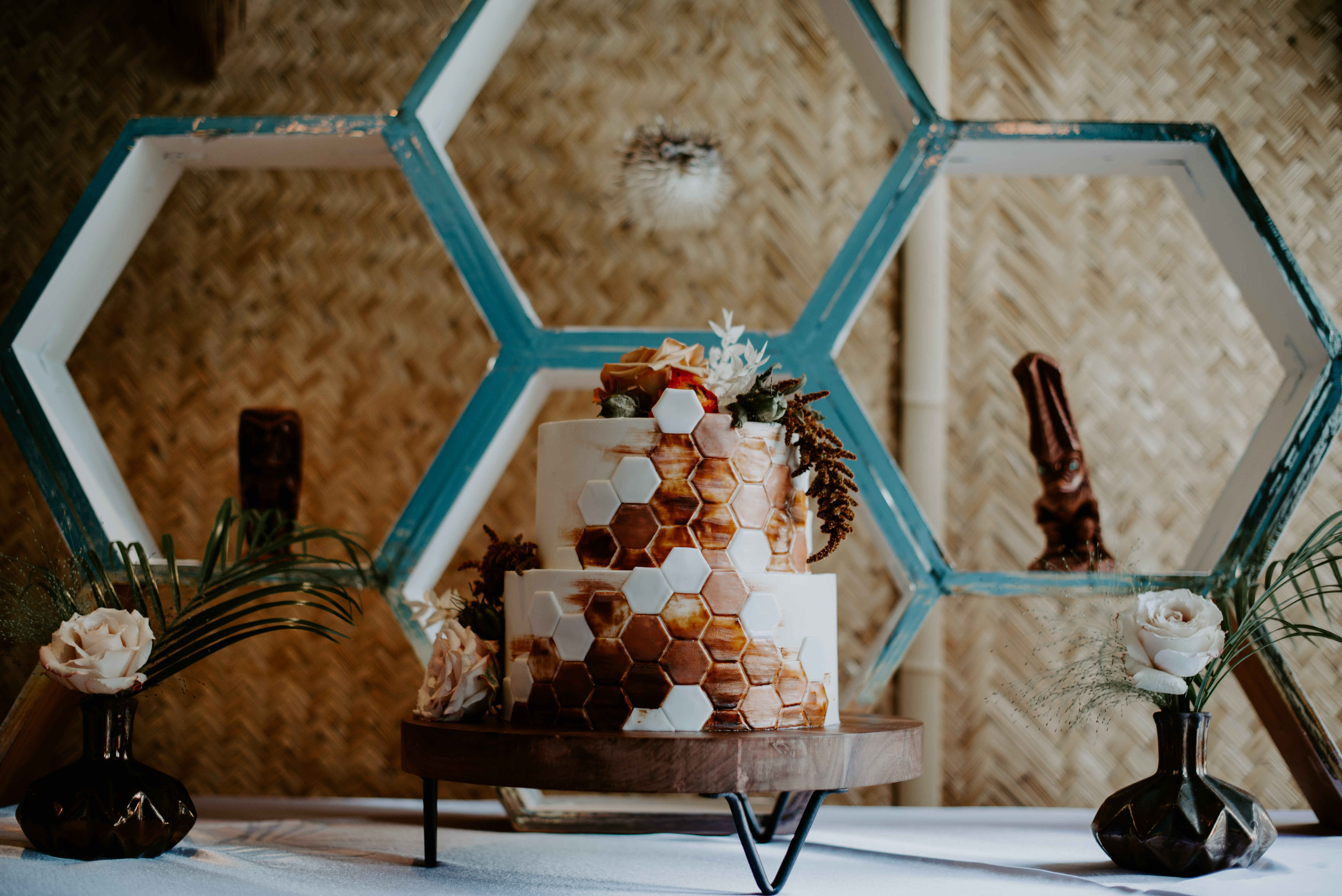 Wiki Wiki Styled Wedding_291
