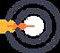 bullseye-logo.png