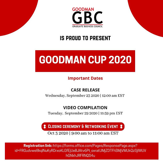 Goodman Cup 2020.JPG