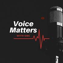 Voice Matters Logo.jpeg