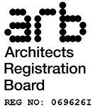 ARB logo snipped b.jpg