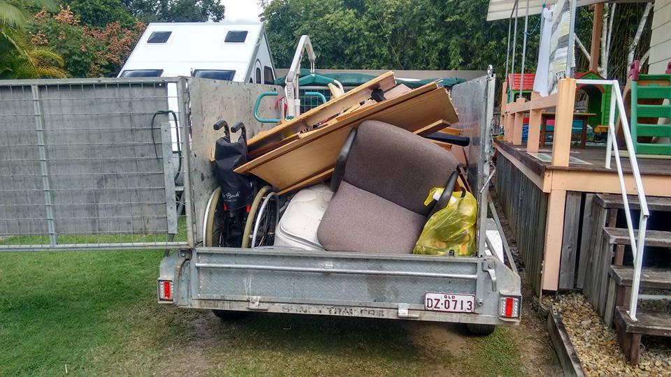 Rubbish-Removal-Ways.jpg
