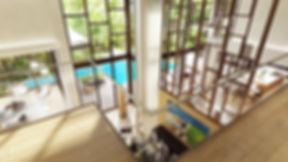 2nd Floor View.jpg