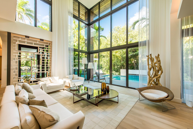 Living Room RP