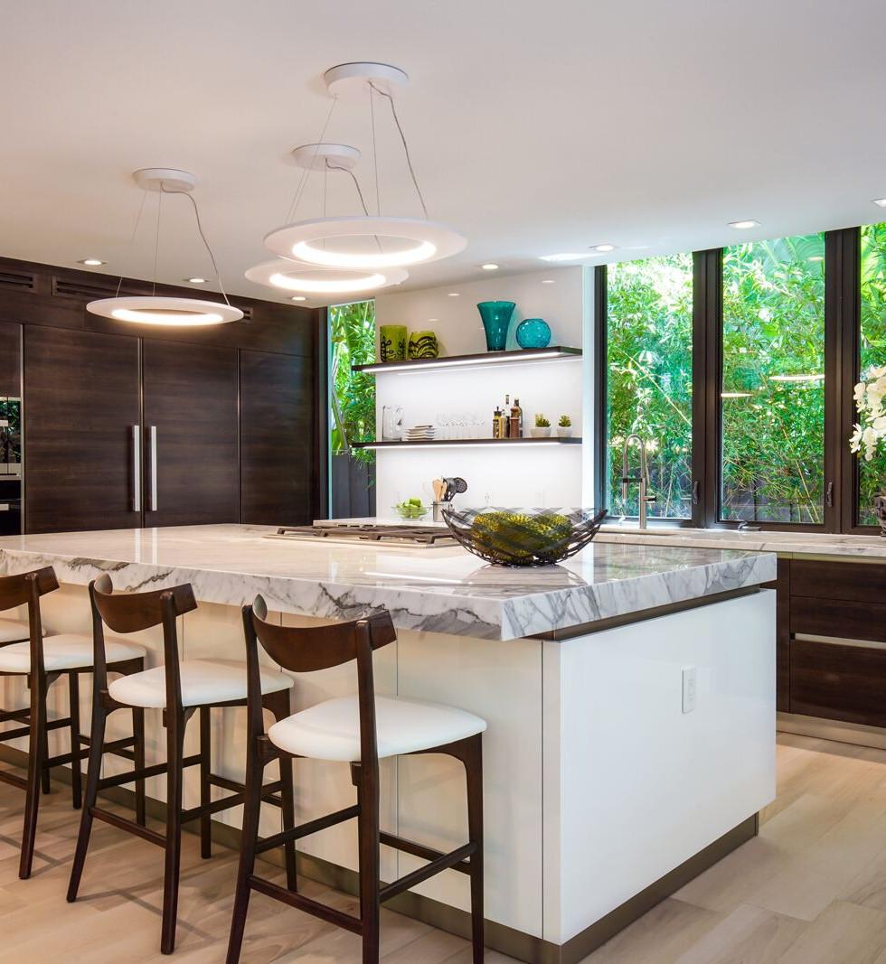 Kitchen CC1.jpeg