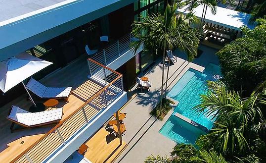 Looking down at pool RP.jpeg