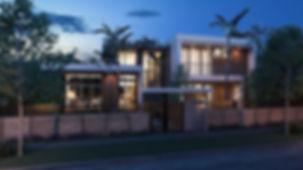 Street View twilight smaller.jpg