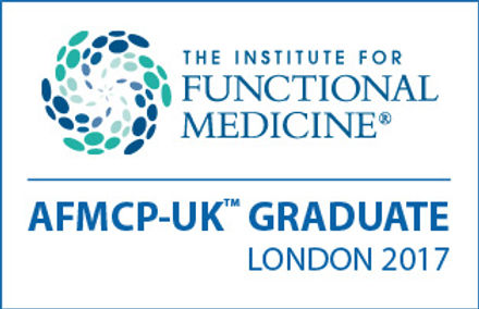 Functional Medicine UK