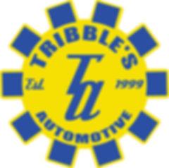 Tribbles Logo2019.jpg