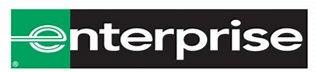 enterprisecar.jpg