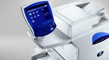 Impressora digital Xerox 7655 formato Super A3