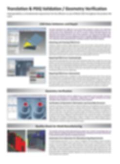 3D 데이터 변환 검증 비교-E.png