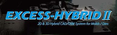 EXCESS-HYBRID2 배너.jpg