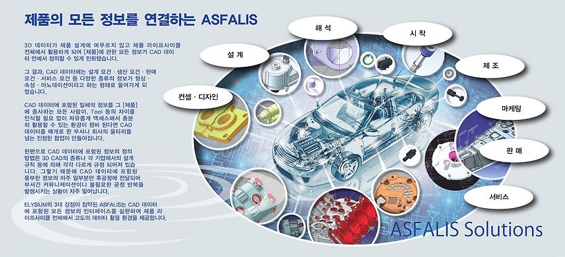 ASFALIS.png