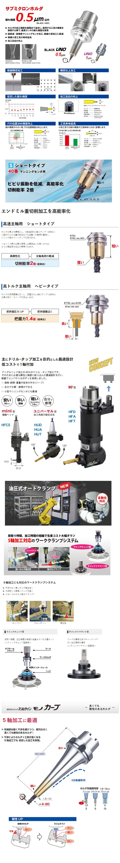 MST-JPN.jpg