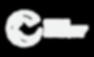 Charis Logo.png