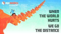 NYMedics-Concepts_DeShaCreative032918_Page_6