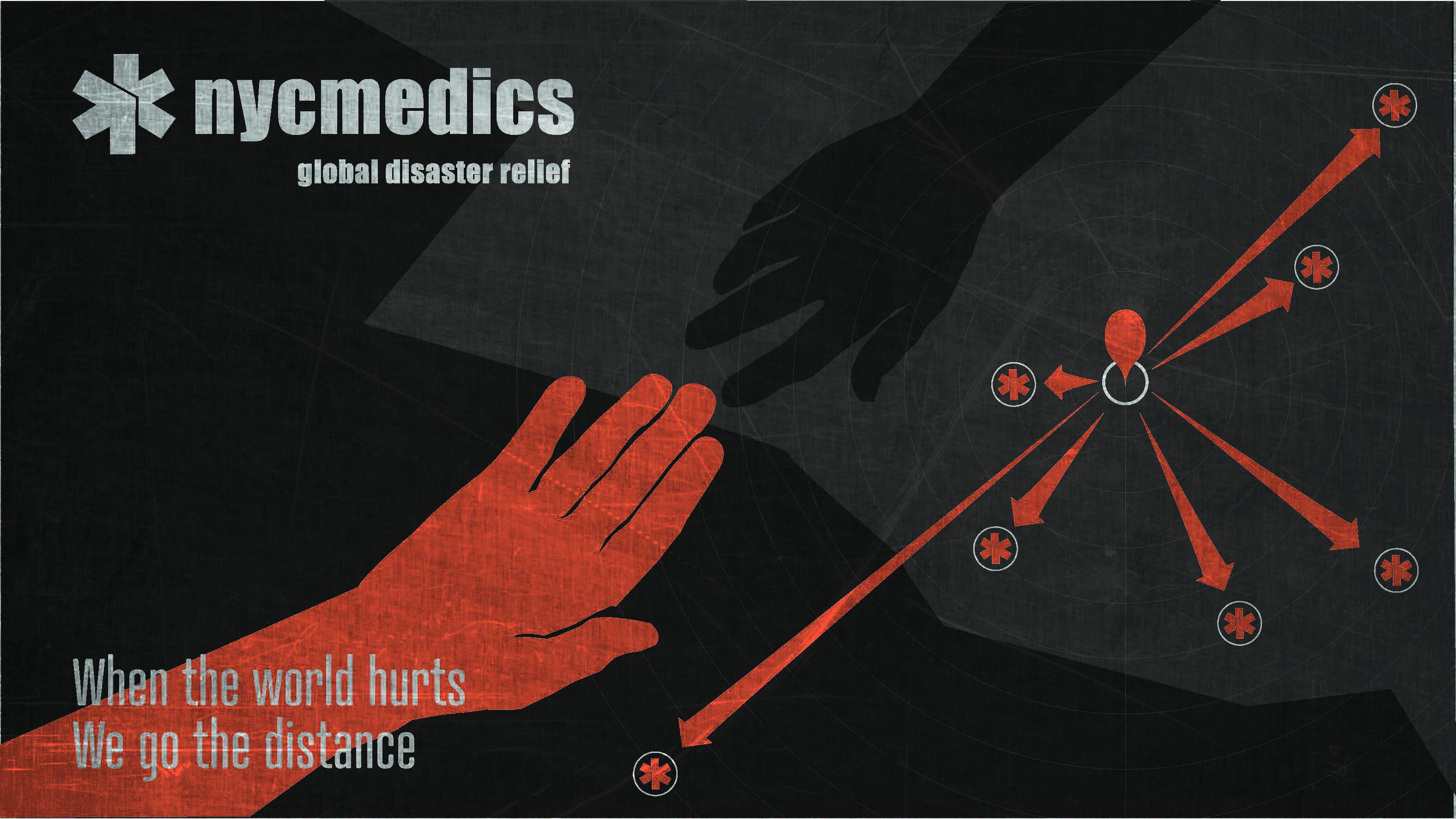 NYMedics-Concepts_DeShaCreative032918_Page_7