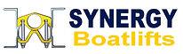 2019 Synergy boatlifts logo 042319.JPG