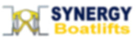 2019 Synergy boatlifts logo 042319.JPG