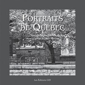 PORTRAITS_DE_QUÉBEC.jpg