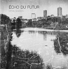 ÉCHO_DU_FUTUR-WIX.jpg