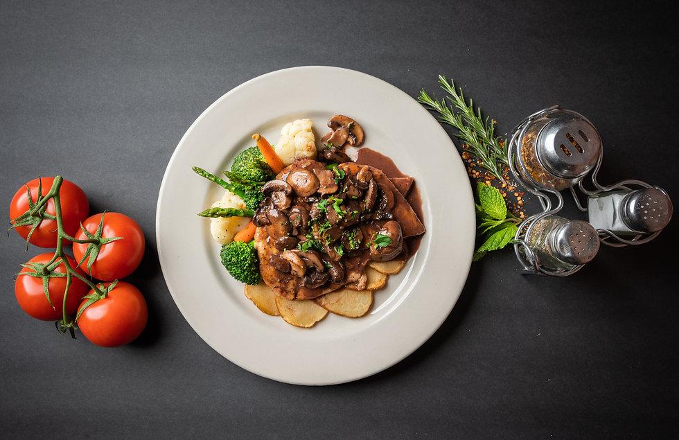 Food-Photography-SanRafel-53.jpg