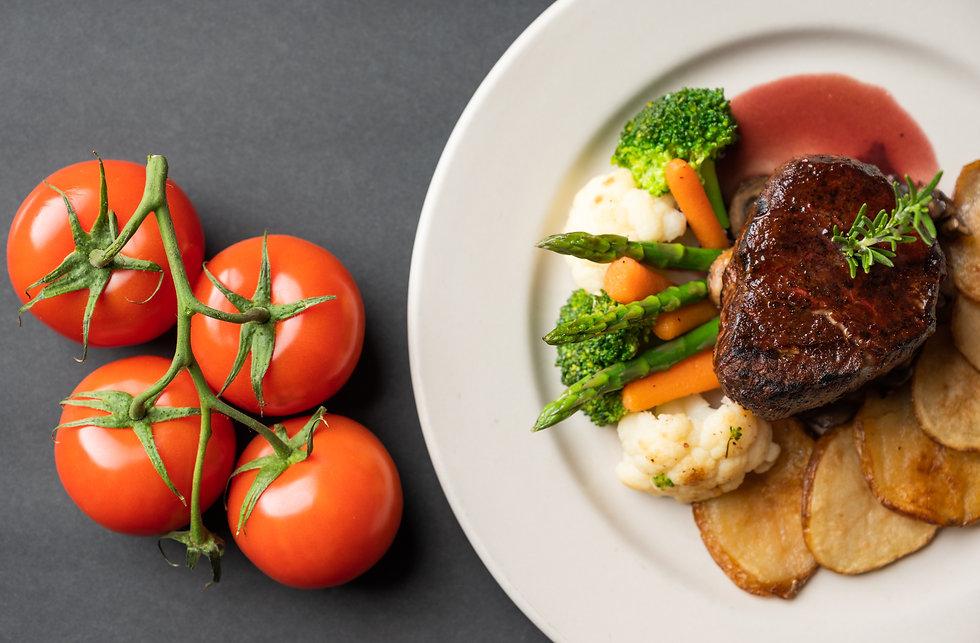 Food-Photography-SanRafel-46.jpg