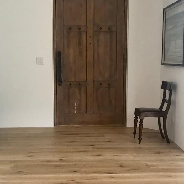 Basia Interiors