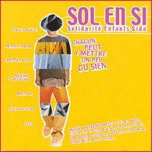 Album Sol en SI