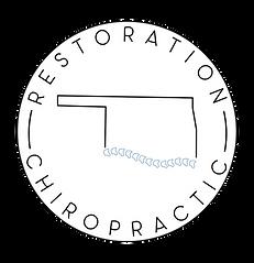 Restoration Chiropractic Logo.png