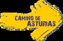 Camino Santiago Asturias