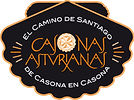 CASONAS+CAMINO_negat_ESP.jpg